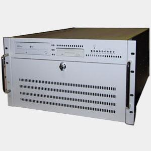 Ipc 620 honeywell plc programming manual